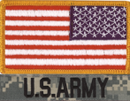 Other ACU Patches