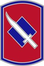 39th Infantry BCT CSIB