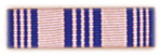 Air Force Ribbons