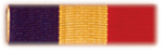 Navy & Marine Corp Ribbons
